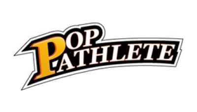 「NPO法人全国学童野球振興協会」ならびに「全国大会:ポップアスリート・カップ」
