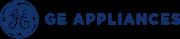 GE Appliancesのロゴ画像